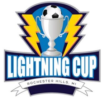 Lightning Cup, Rochester Hills MI